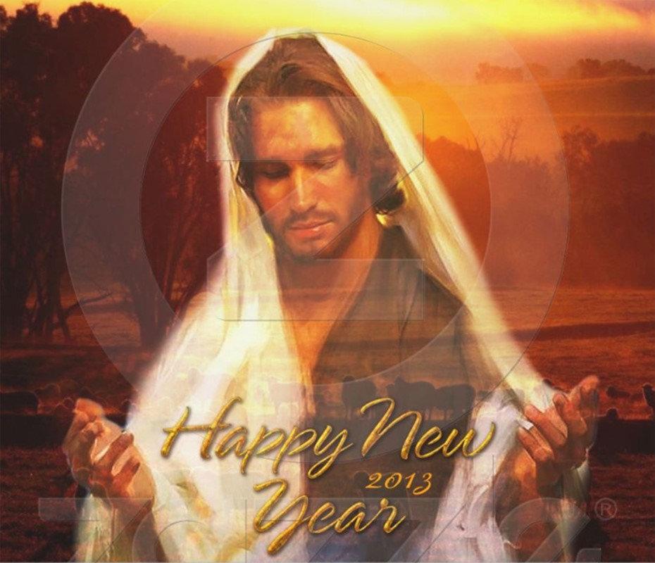 Happy New Year Jesus sm.jpg