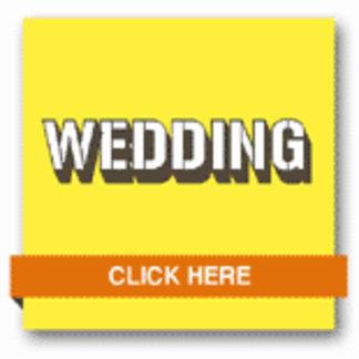 ► WEDDING