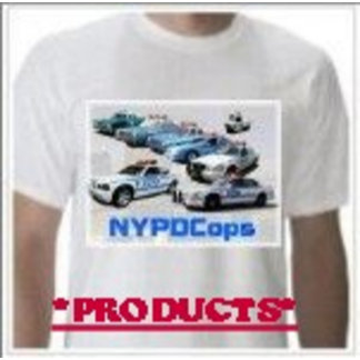 NYPDCops