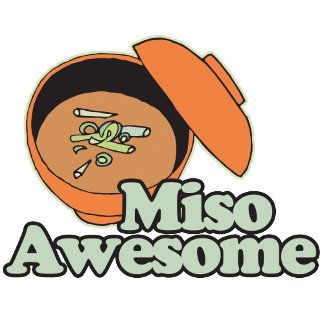 Miso Awesome