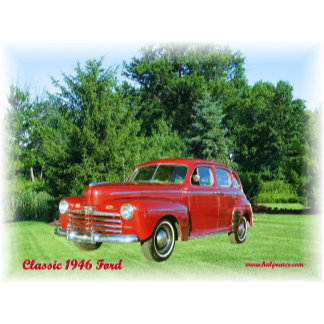 1946_Classic_Ford