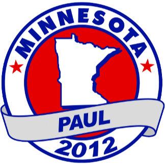 Minnesota Ron Paul