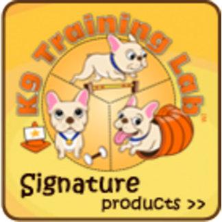 K9TL Signature