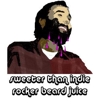 Juice 6