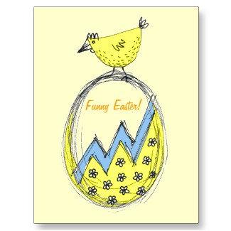 ► Easter