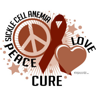 Sickle Cell Anemia PLC
