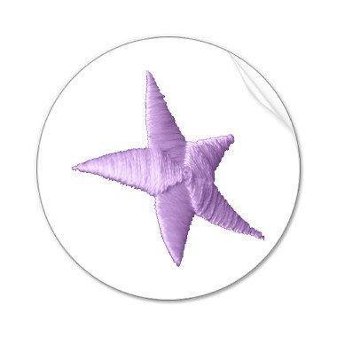 Star(s)