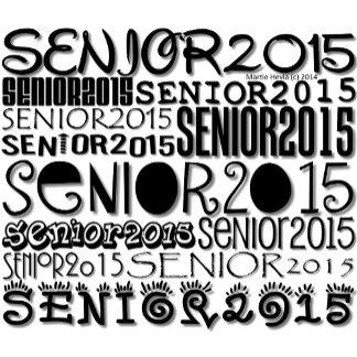 Class Of | Seniors