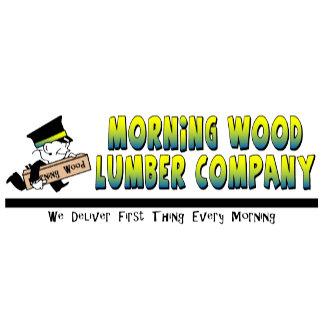 Morning Wood Lumber Company