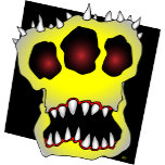 yellow-skull-1A.png