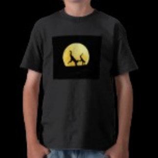 Guys T-Shirts