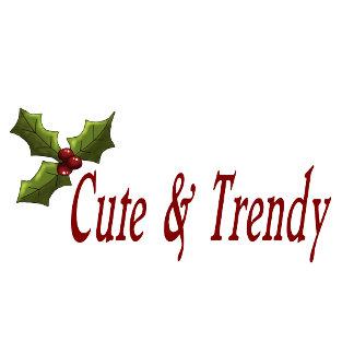 Cute & Trendy