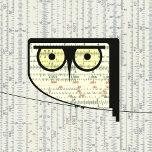 metric_owl_4.png