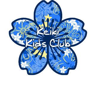 Keiki Kids Club