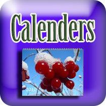 Calanders