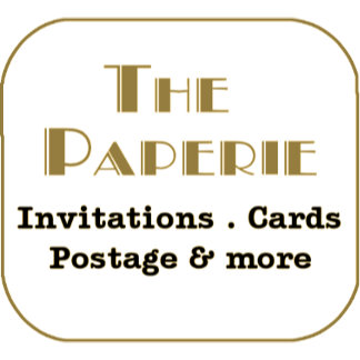 1. THE PAPERIE