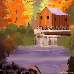 New England Fall Foliage.jpg