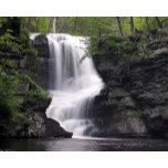 Fulmer falls waterfall.jpg