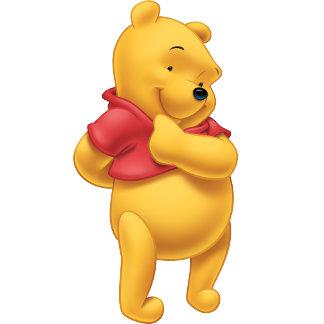 Winnie the Pooh 16