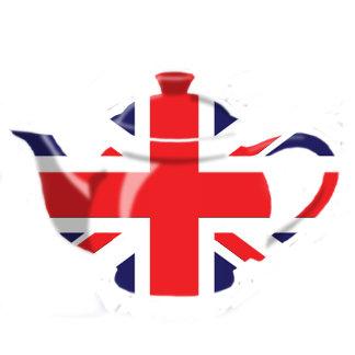 Union Jack Designs