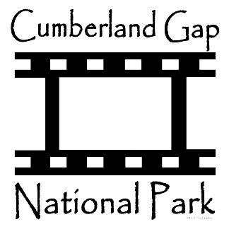 Add Your Photo Cumberland Gap