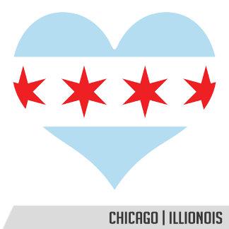 Chicago | Illinois
