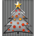 christmastree001d.png