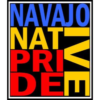 THE NAVAJO NATION (DINE)