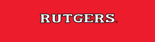 State Univ. of New Jersey, Rutgers