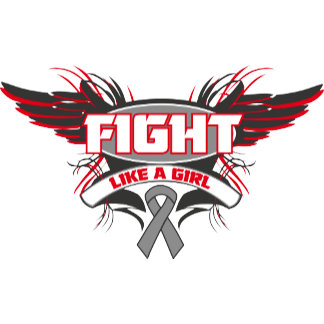 Brain Tumor Fight Like a Girl Wings.png