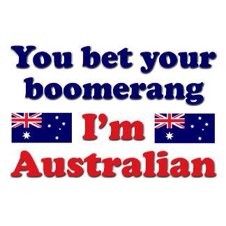 Australia Gifts