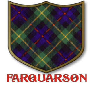 Farquarson