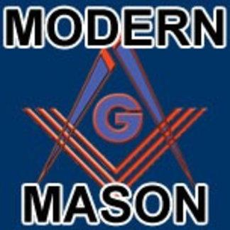 Modern Mason