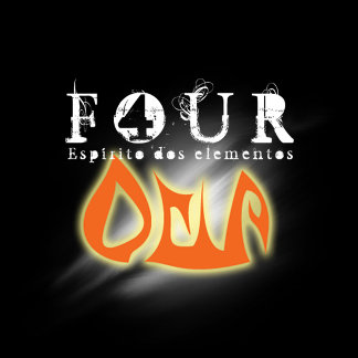Four: Spirit of the Elements