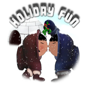 ` Holiday Fun