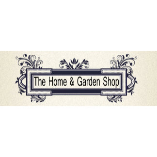 The Home and Garden Shop