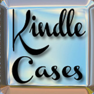 Caseable Kindle Cases