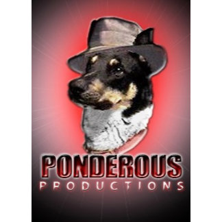 Formerly Ponderous Productions
