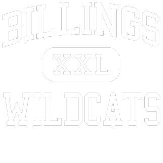 Billings