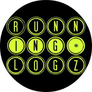 Running Logz