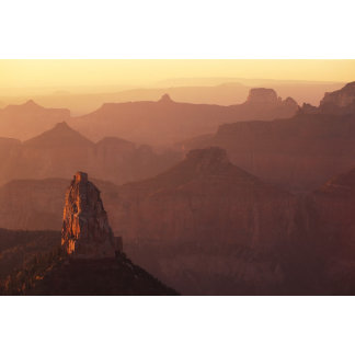 North America, U.S.A., Arizona, Grand Canyon,