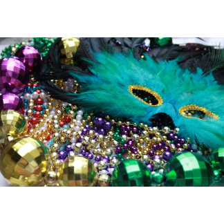 Occasions: Holidays & Events