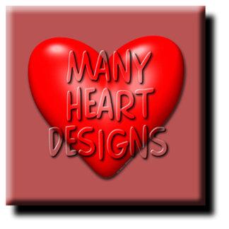 Hearts For Any Reason
