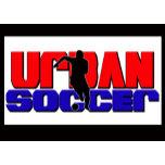 urban soccer iklan.jpg