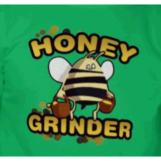 1. Popular T-Shirts
