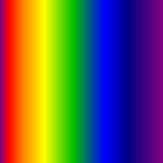 Rainbow Colors Gradient Gifts
