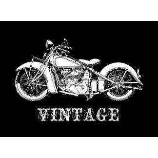 Vintage II