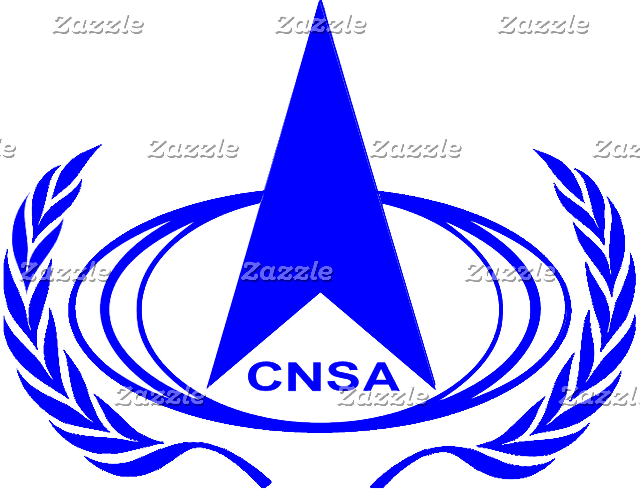 CNSA - China National Space Administration