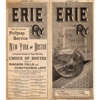Erie Railway