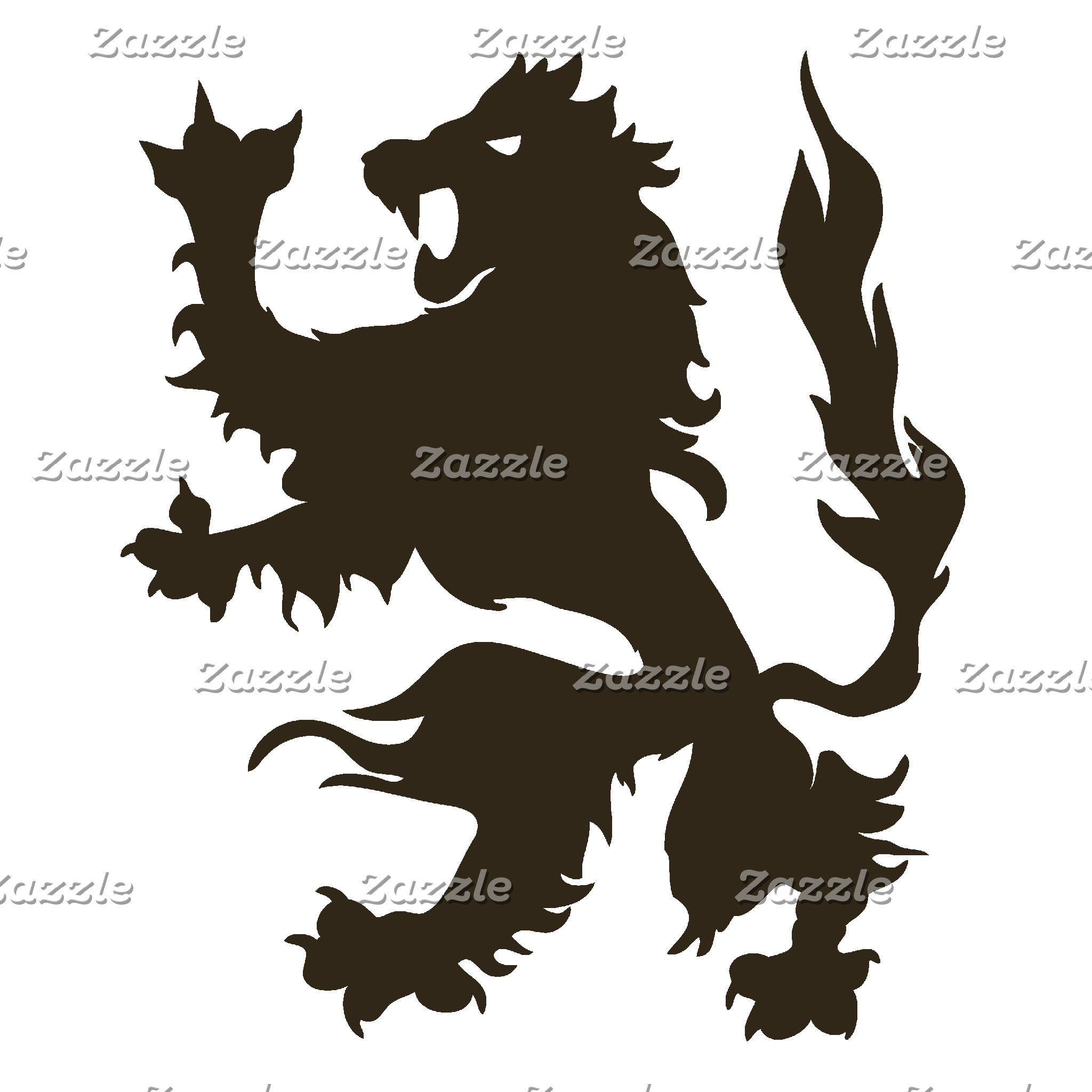 Griffin Legendary Creature of Folklore